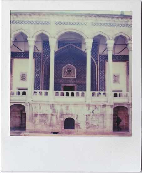 Architectural Museum