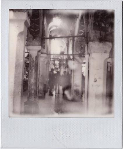 #2 - Grand Bazaar