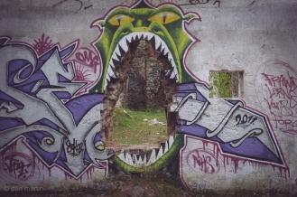 In Ruins 5