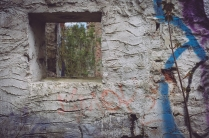 In Ruins 7