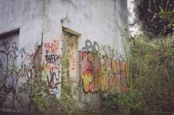 In Ruins 10