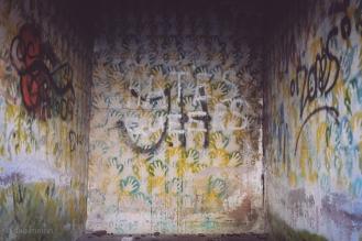In Ruins (2) #5