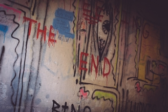 In Ruins (2) #6