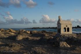 Crete #9 - Shrine