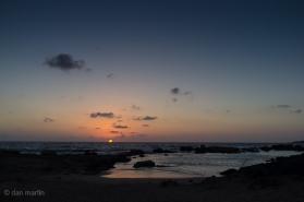 Crete #10 - This day