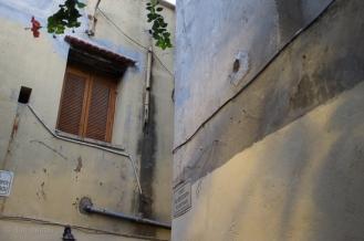 Crete #18 - Angles