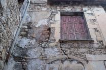 Crete #21 - Texture
