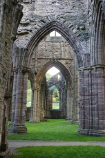 Tintern Abbey-6.jpg