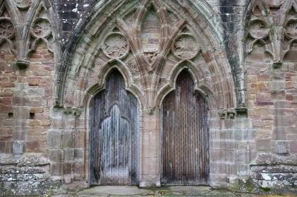 These Doors