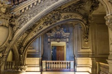 Palais Garnier-1