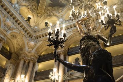 Palais Garnier-2