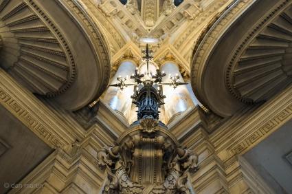 Palais Garnier-3
