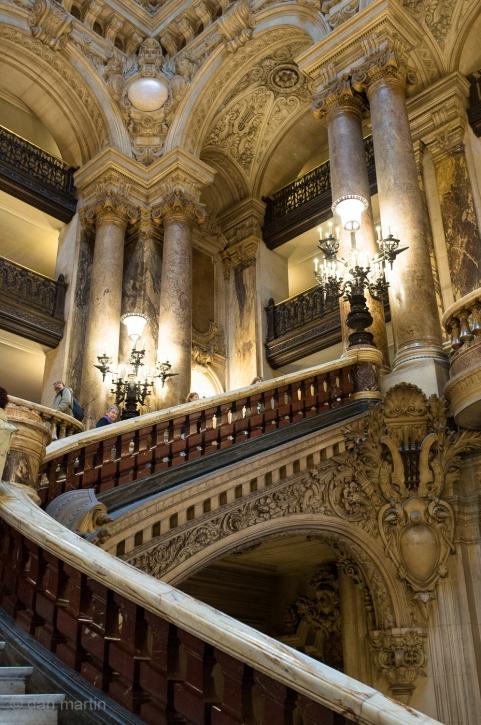 Palais Garnier-4