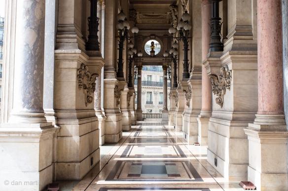 Palais Garnier-5