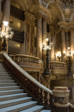 Palais Garnier-6