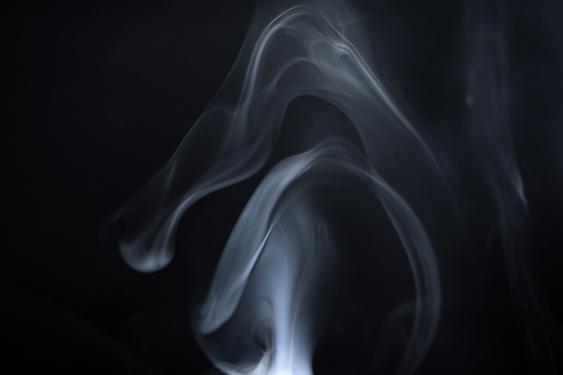 Smoke E3a