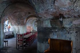 St.Catherine's Fort 3
