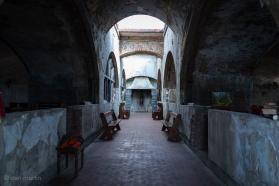 St.Catherine's Fort 2