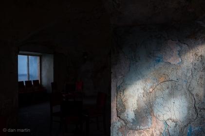 St.Catherine's Fort 5