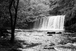 Waterfalls #9