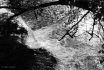 Waterfalls #10