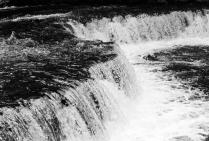 Waterfalls #8