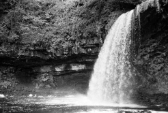 Waterfalls #7