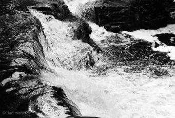 Waterfalls #3