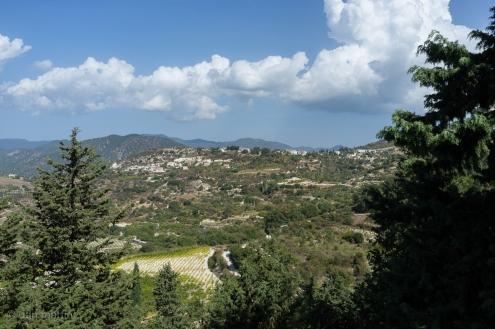 Cyprus (16 of 17)