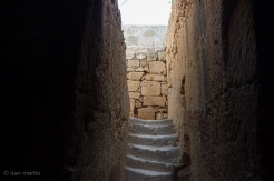 The Tombs of the Kings (10 of 10)