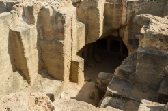 The Tombs of the Kings (7 of 10)