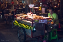 Khaosan Road Street Food #2