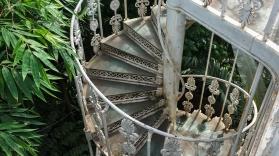 Kew Gardens #4