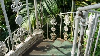 Kew Gardens #7